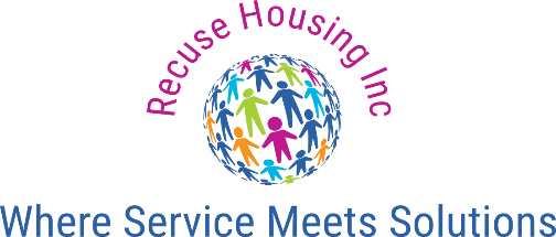 Rescue Housing, Inc.