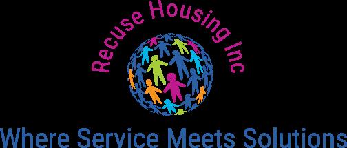 Rescue Housing, Inc.